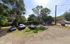 22 Rumker Street, Picton NSW