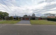 5-7 Turner Street, Thirlmere NSW