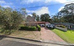 11 Winpara Close, Tahmoor NSW