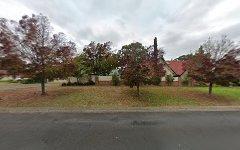 40B Struan Street, Tahmoor NSW