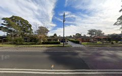 97A Remembrance Drive, Tahmoor NSW