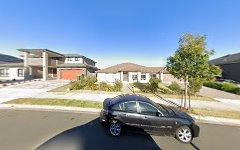 6 Ambrose Drive, Wilton NSW