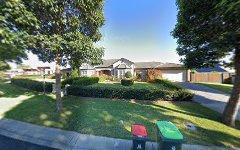 13 Kirkwood Chase, Wilton NSW