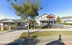 6 Sarazen Crescent, Wilton NSW