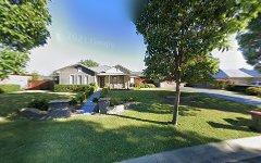 9 Kirkwood Chase, Wilton NSW
