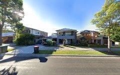 26 Kirkwood Chase, Wilton NSW
