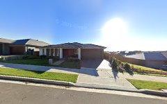 82 Condell Park Rd, Wilton NSW