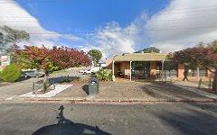 2/1105 Argyle St, Wilton NSW