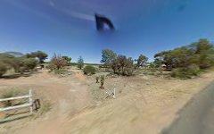 416 Distillery Road, Monash SA