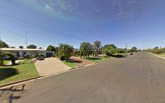 58 Leaver Street, Yenda NSW
