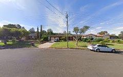 25 Graham Street, Griffith NSW