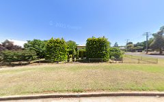 26 The Circle, Griffith NSW