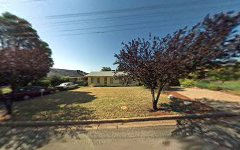 69 McNabb Cres, Griffith NSW