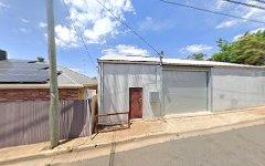 131 Kookora Street, Griffith NSW