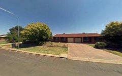 10 Garfitt Place, Griffith NSW