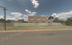 25 Walla Avenue, Griffith NSW