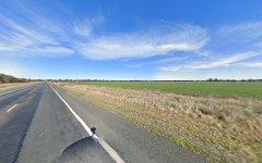 10433 Newell Highway, Mirrool NSW