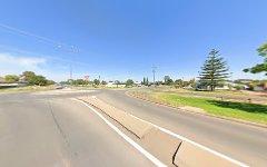 45 Walla Avenue, Griffith NSW