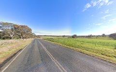 29 Byrnes Road, Burrangong NSW