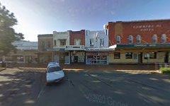 1/177 Boorowa Street, Young NSW
