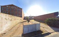 184 Boorowa Street, Young NSW
