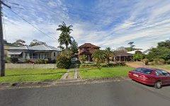 34 Wilga Street, Corrimal NSW