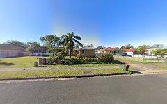 13 Scobie Cres, Bellambi NSW
