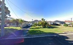 29 Kent Street, Bellambi NSW