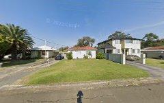 21 Mountbatten Street, Corrimal NSW