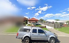76 Wilga Street, Corrimal NSW