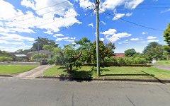1/75 Collins, Corrimal NSW