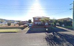 5/20 Owen Park Road, Bellambi NSW