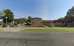 6/40 Park Road, Bellambi NSW