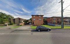 5/35 Underwood Street, Corrimal NSW