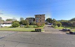 11/52-54 Park Road, East Corrimal NSW