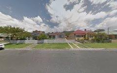 31 High Street, Corrimal NSW
