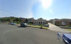 8/94 Murray Road, East Corrimal NSW