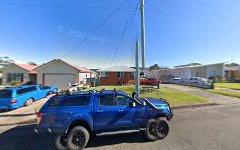 2/24 Parker Road, East Corrimal NSW