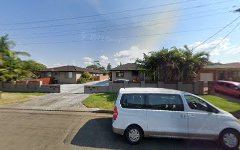 30 Parker Road, Corrimal NSW