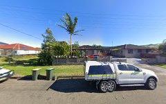 7/32 Parker Road, East Corrimal NSW