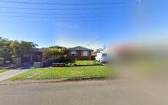 2/41 Carroll Road, East Corrimal NSW