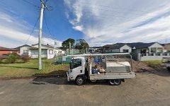 26 Charles Road, Fernhill NSW