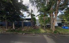 34 Storey Street, Fairy Meadow NSW