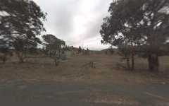 3146 Rugby Road, Rugby NSW