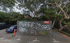 21/2-4 Hindmarsh Avenue, North Wollongong NSW