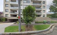 7/3-5 Wiseman Avenue, Wollongong NSW