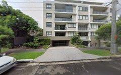 3 Wiseman Avenue, Wollongong NSW