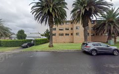 8/12 Keira Street, Wollongong NSW