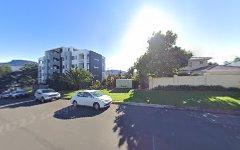 16 Edward Street, Wollongong NSW
