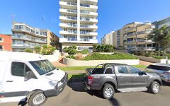 18/28 Cliff Road, North Wollongong NSW